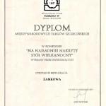 19970323-Dyplom-Miedzynarodowych-Targow-Szczecinskich