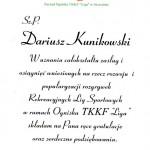 20011012-Zarzad-Ogniska-TKKF-Liga-w-Szczecinie