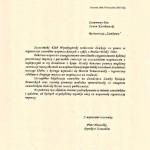 20020930-Szczecinski-Klub-Wysokogorski