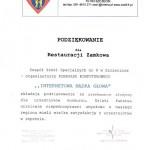 20080410-Zespol-Szkol-Specjalnych-nr-9-w-Szczecinie