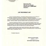 20091014-Dowodztwo-Wielonarodowego-Korpusu