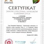 20091105-Cech-Rzemiosla-Piekarniczo-Cukierniczego-w-Szczecinie