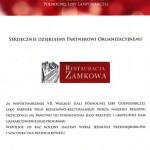 20120615-Polnocna-Izba-Gospodarcza