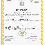 20140726-I-nagroda-nasze-kulinarne-dziedzictwo