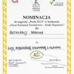 20140726-nominacja-perla-2014