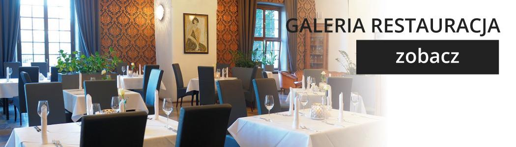 galeria-restauracja