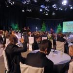 59-plebiscyt-telewizja-szczecin-10