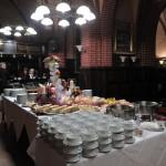 catering-szczecin-1