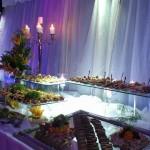 catering-szczecin-5