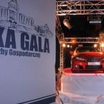 gala-PIG-2008-8