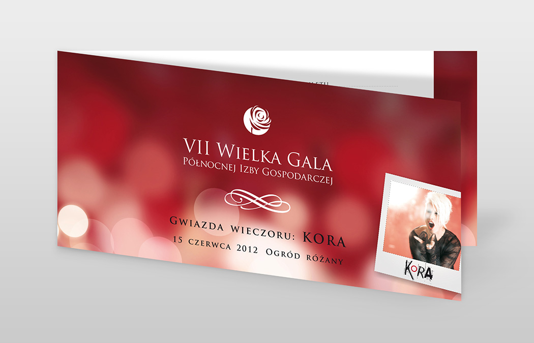 gala-PIG-2012-bilet