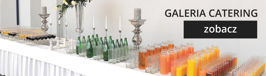 galeria-catering-w-szczecinie