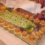 imprezy-okolicznosciowe-potrawy-restauracji-zamkowa-1