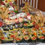 imprezy-okolicznosciowe-potrawy-restauracji-zamkowa-2