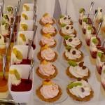 imprezy-okolicznosciowe-potrawy-restauracji-zamkowa-4