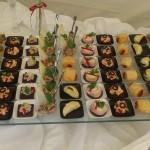 imprezy-okolicznosciowe-potrawy-restauracji-zamkowa-5