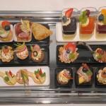 imprezy-okolicznosciowe-potrawy-restauracji-zamkowa-6