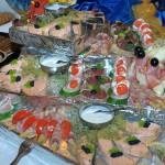 imprezy-okolicznosciowe-potrawy-restauracji-zamkowa-8