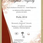 perla-2012-4