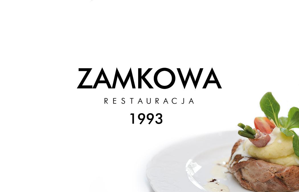 restauracja-zamkowa-nowa-strona-www