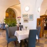 restauracja-zamkowa-szczecin-10