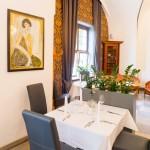 restauracja-zamkowa-szczecin-11