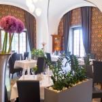 restauracja-zamkowa-szczecin-14