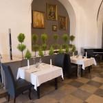restauracja-zamkowa-szczecin-15