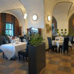 restauracja-zamkowa-szczecin-3