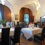 restauracja-zamkowa-szczecin-4