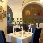 restauracja-zamkowa-szczecin-5