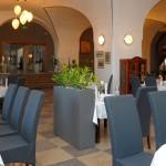 restauracja-zamkowa-szczecin-8
