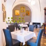 restauracja-zamkowa-szczecin-9