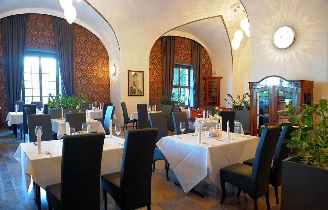 restauracja-zamkowa-szczecin