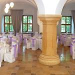 wesele-szczecin-dekoracja-sali-10