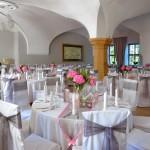 wesele-szczecin-dekoracja-sali-11
