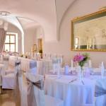 wesele-szczecin-dekoracja-sali-12