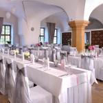 wesele-szczecin-dekoracja-sali-13
