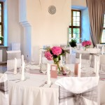 wesele-szczecin-dekoracja-sali-14