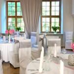 wesele-szczecin-dekoracja-sali-15