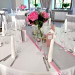 wesele-szczecin-dekoracja-sali-16