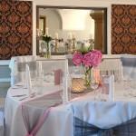 wesele-szczecin-dekoracja-sali-18