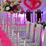 wesele-szczecin-dekoracja-sali-22