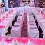 wesele-szczecin-dekoracja-sali-23