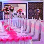 wesele-szczecin-dekoracja-sali-24