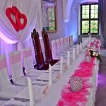 wesele-szczecin-dekoracja-sali-25