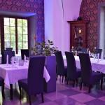 wesele-szczecin-dekoracja-sali-26