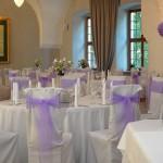 wesele-szczecin-dekoracja-sali-3