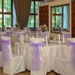wesele-szczecin-dekoracja-sali-4