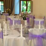 wesele-szczecin-dekoracja-sali-6